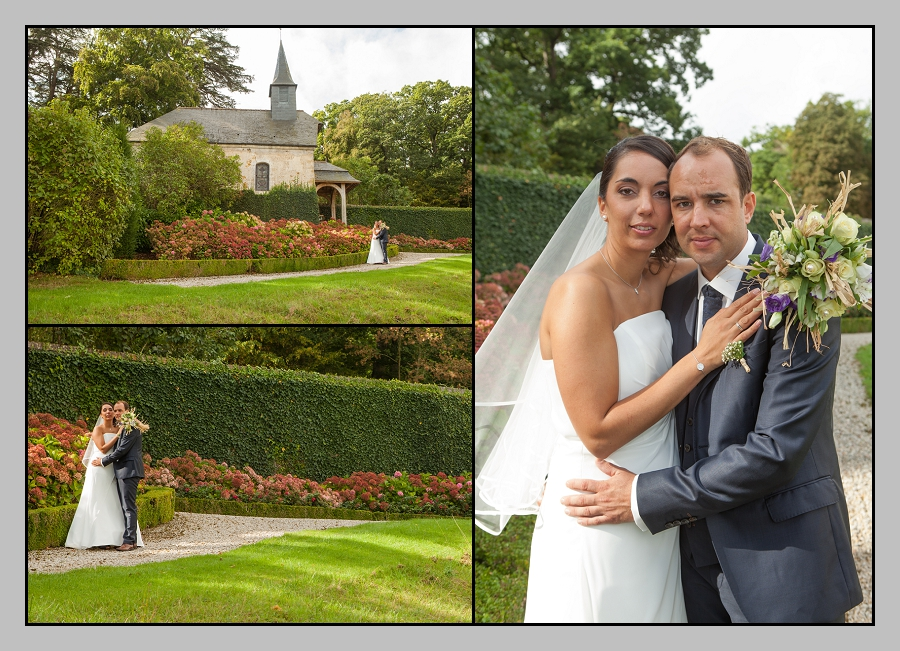 shooting mariage Rennes -Laurent CHRISTOPHE Photographe