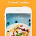 [384] احسب سعراتك الحرارية بتصوير وجبتك مع تطبيق Calorie Mama للآندرويد والآيفون ~