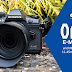Hands-On Review: The Olympus OM-D E-M1 Mark III and 12-45mm f/4 PRO Lens