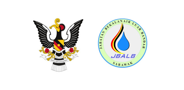 Semakan Bil Air Sarawak 2021 Online (Login Sarawak Pay)