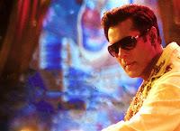 Bharat Movie Picture 9