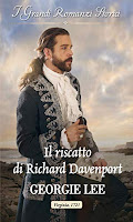 https://www.amazon.it/riscatto-Richard-Davenport-IGrandi-Romanzi-ebook/dp/B07Z6K6KJ7/ref=sr_1_93?qid=1573340038&refinements=p_n_date%3A510382031%2Cp_n_feature_browse-bin%3A15422327031&rnid=509815031&s=books&sr=1-93