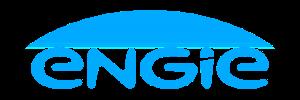 Engie, leader de la transition énergétique en France et partenaire officiel du kite