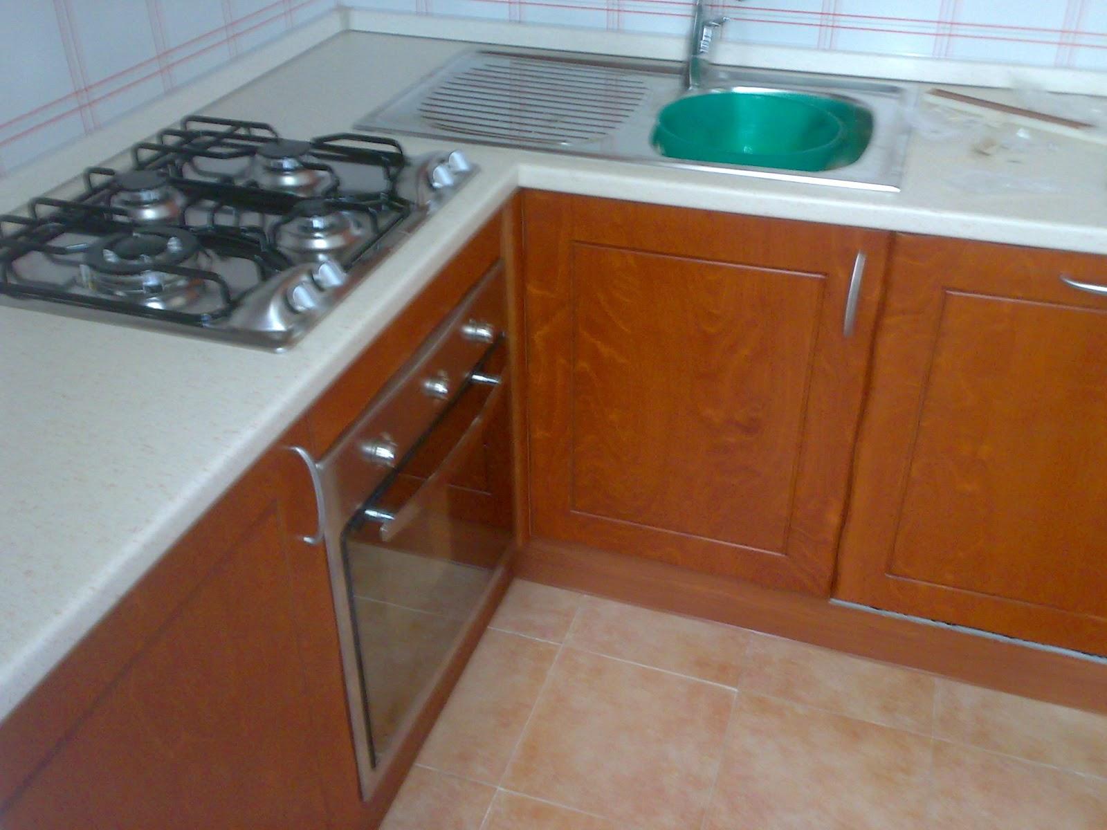 Costruire Piano Cucina In Legno : Top cucina fai da te legno costruire mobile cucina fai da te