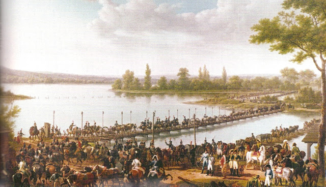 https://commons.wikimedia.org/wiki/File:Wagram-Crossing_the_Danube.jpg