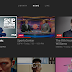 YouTube TV is currently available in every TV market in the US