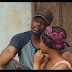 VIDEO | Rayvanny – Vumilia