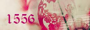 http://luluunnie.deviantart.com/art/Template-Taehyung-pink-556278670?ga_submit_new=10%253A1440572708
