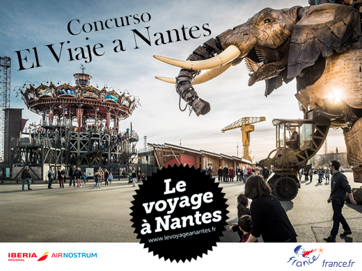 http://es.france.fr/es/informaci%C3%B3n/concurso-haz-el-viaje-nantes