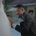VIDEO:Christian Bella Ft AY& Mwana FA - Pete:Download