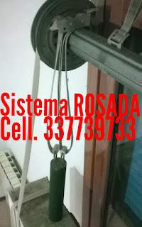 Riparazione Tapparelle Serrande Avvolgibili Elettriche Roma cell.337739733 Dario  Preventivi GRATUITI anche tramite WhatsApp al cell.337739733 Dario .
