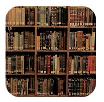 English Novel Books APK Download