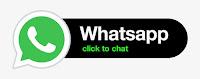https://chat.whatsapp.com/Delct82kadWCR7cvLvjMpl