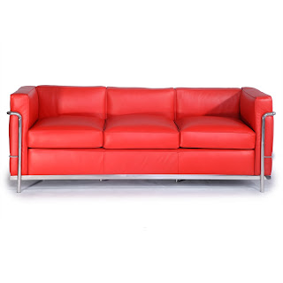 line Sofa For Sale Red Leather Sofa Bed
