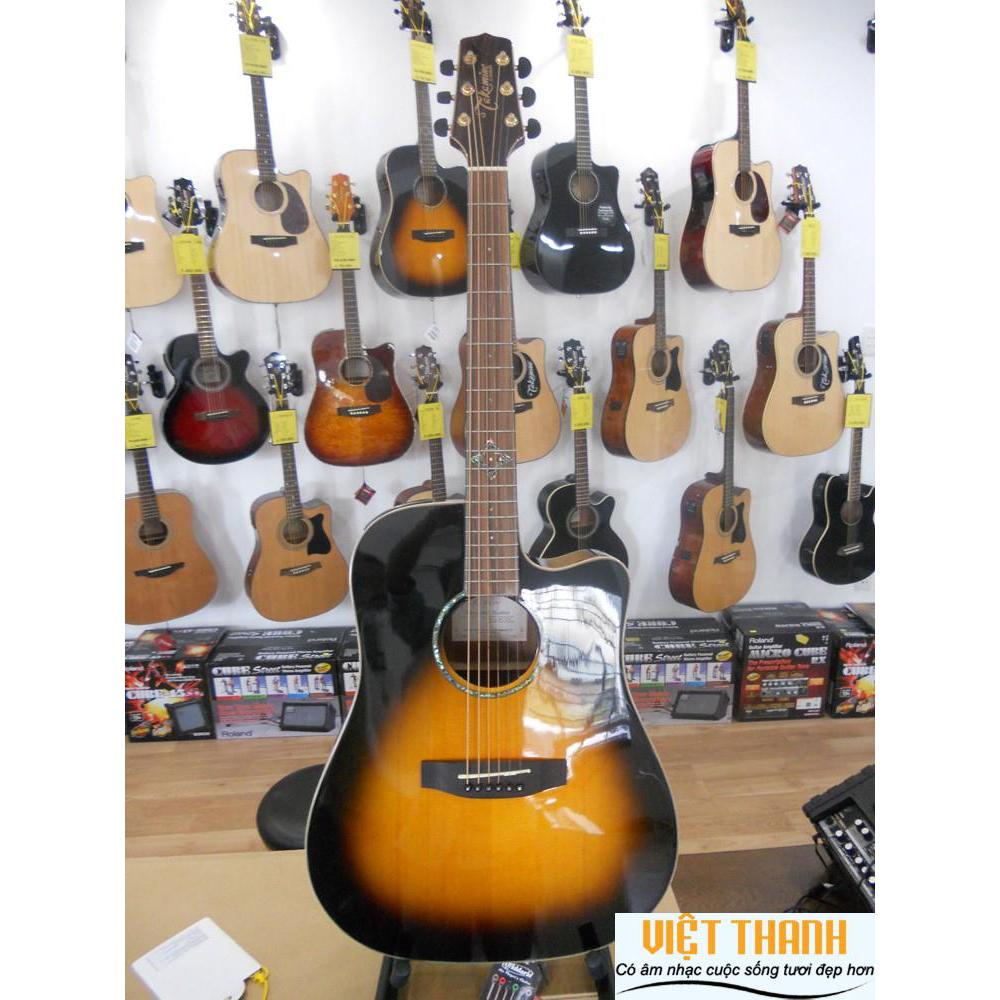 dan guitar takamine eg363sc