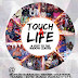 EVENT: - FACE OF SAVEDPIYO NIGERIA 2020 Present  TOUCH A LIFE