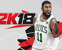 Download NBA 2K18 Full Crack Codex