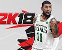 Download NBA 2K18 Full Crack Codex