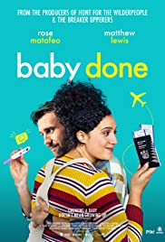 Baby Done Full Movie Download