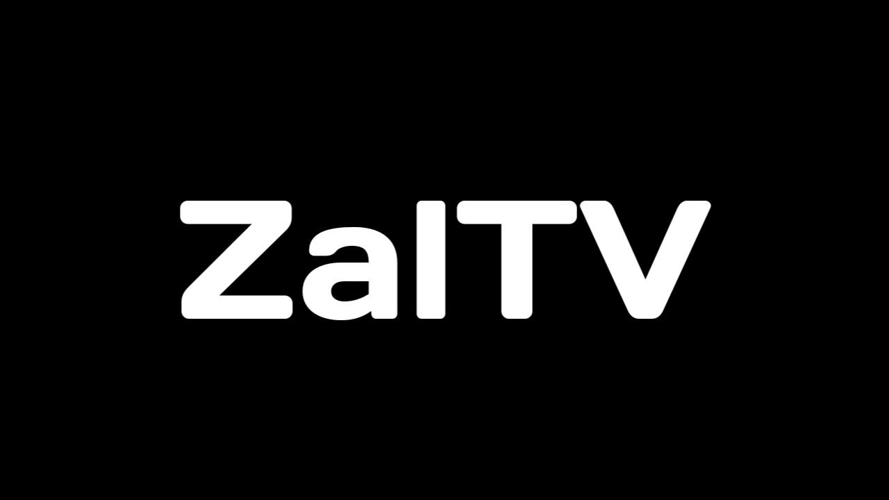Kode Aktivasi ZalTV Agustus 2019 (18+ Sport Lokal)