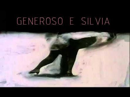 Arredi Morselli s.r.l. Rendering Generoso e Silvia