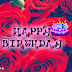 Beautiful Happy Birthday Images, For Facebook, Whatsapp & Instagram.