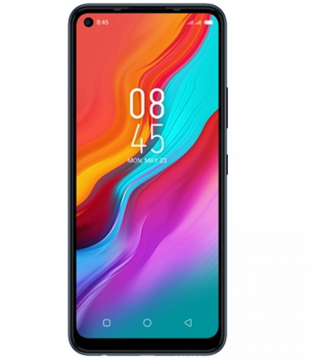 Infinix Hot 10 Coming Soon, See Spec Leaks below
