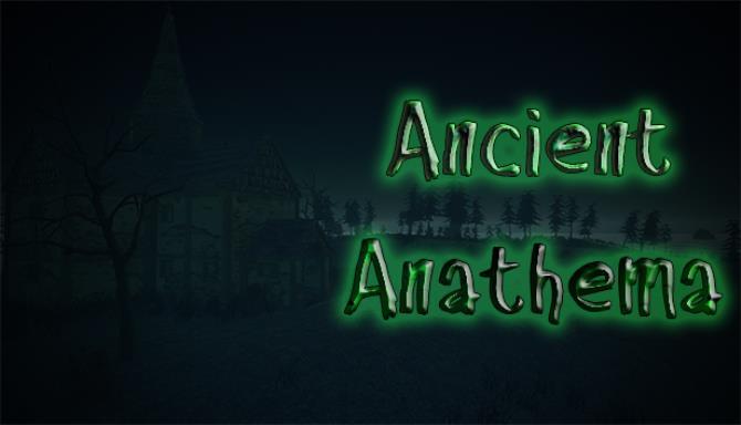 ancient-anathema