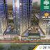 Apartemen Alam Sutera Disewakan untuk Mendapatkan Passive Income