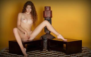 普通女性裸体 - Adel%2BC-S01-039.jpg