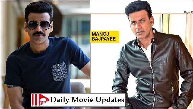 Manoj Bajpai Hits Or Flops Movies List And Box Office Collection Analysis