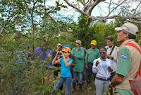 preservacion-area-protegida-manati