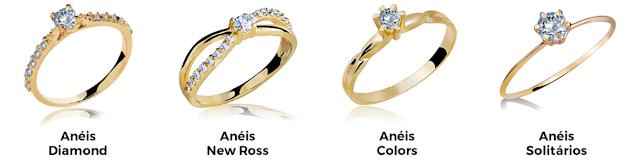 anel-de-noivado-lojas-rubi