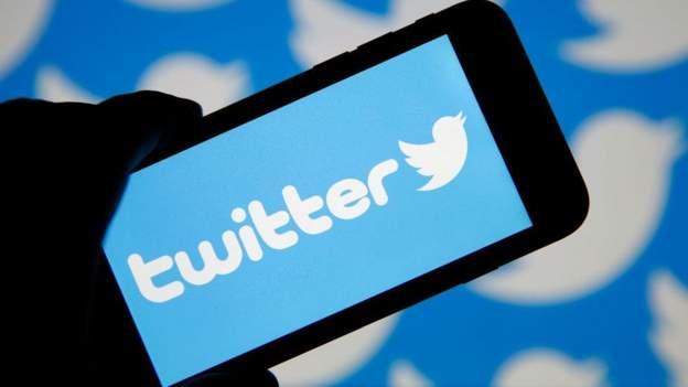 Twitter suspended in Nigeria 'indefinitely'