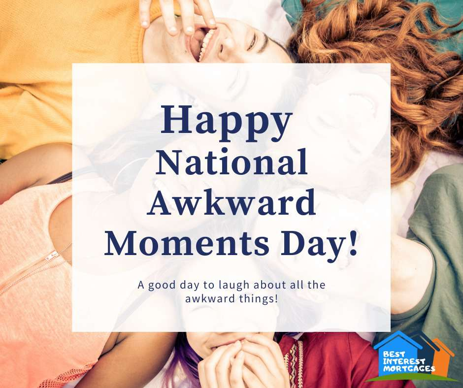 Awkward Moments Day Wishes Pics