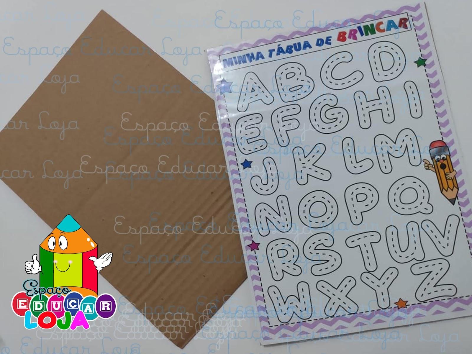 1.bp.blogspot.com/-hvLTUHgSt14/XSuGovgkioI/AAAAAAABkT8/kMWKrWCQFZ4wwRnLOJg4T2UBV4rizdZHQCLcBGAs/s1600/tabuinha.jpg