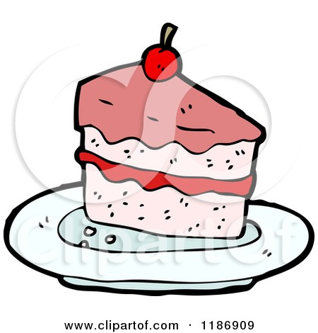 Ice On The Cake Idiom