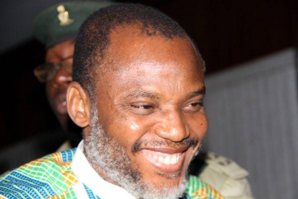Biafra Latest News: How MASSOB Calls For Prayer, Fasting Ahead Of Dec 1st Ruling For IPOB Leader, Nnamdi Kanu