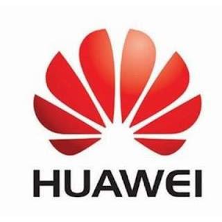 Huawei Customer Service Representative | وظائف