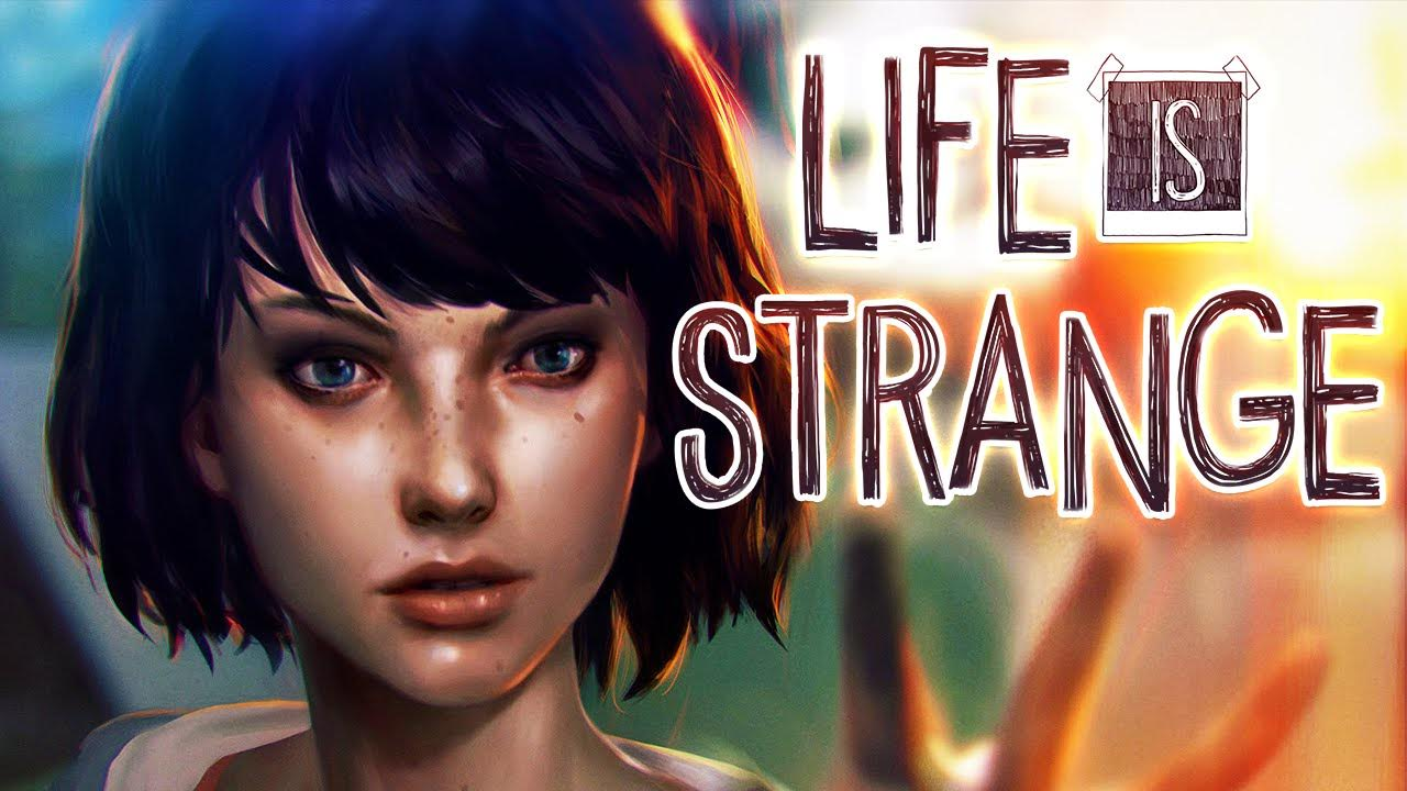 life-is-strange-complete-viet-hoa