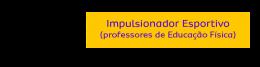 http://impulsiona.org.br/course/impulsionador-esportivo/