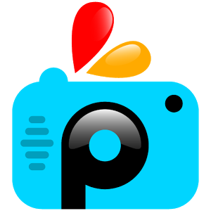 Picsart Photo Studio 4 2 2 For Android Apk Free Download Technolsoft