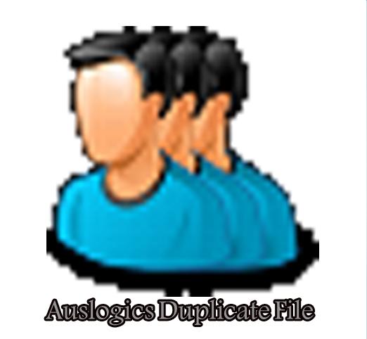 تحميل برنامج Auslogics Duplicate File Finder للبحث عن الملفات والصور المكرره