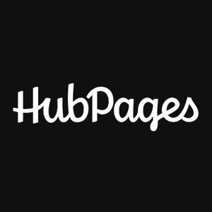 Nongkrong di HubPages