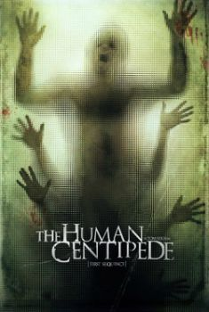 A Centopéia Humana Torrent – BluRay 720p/1080p Legendado