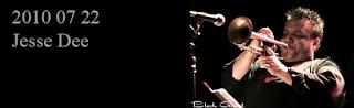 http://blackghhost-concert.blogspot.fr/2010/07/2010-07-22-jesse-dee.html