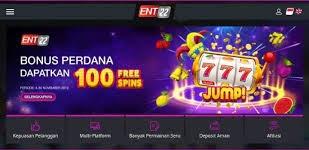 Situs Judi Slot Terbaru Dan Terdepan Tahun 2020