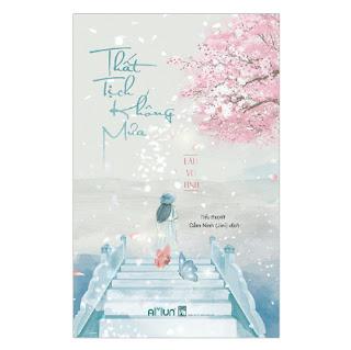 Thất Tịch Không Mưa (Tái Bản 2019) ebook PDF EPUB AWZ3 PRC MOBI
