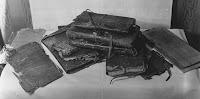 Nag Hammadi Scriptures