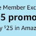 Amazon Prime Days Happening NOW! *READ THIS* Before You Shop!